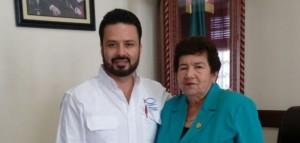 Alcalde-electo-de-Pueblo-Viejo-Luis-Fernando-Peraza-960x460 (1)
