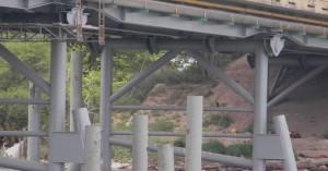 obras-puente